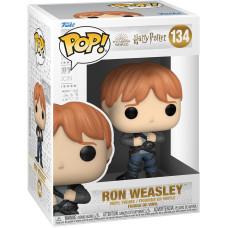 Фигурка Harry Potter 20th Anniversary - POP! - Ron Weasley (in Devil's Snare) (9.5 см)