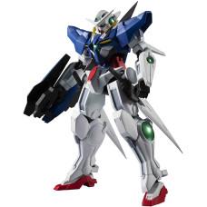 Фигурка Mobile Suit Gundam 00 - GN-001 Gundam Exia (15 см)