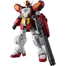 Фигурка Mobile Suit Gundam Wing - XXXG-01H Gundam Heavyarms (15 см)