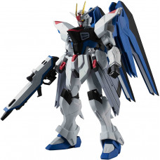 Фигурка Mobile Suit Gundam SEED - ZGMF-X10A Freedom Gundam (15 см)