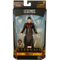 Фигурка Eternals - Legends Series - Druig (15 см)