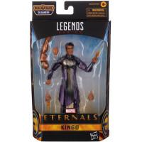 Фигурка Eternals - Legends Series - Kingo (15 см)