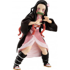 Фигурка Demon Slayer: Kimetsu no Yaiba - Pop Up Parade - Nezuko Kamado (14 см)