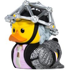 Фигурка Back To The Future - TUBBZ Cosplaying Duck Collectible - Doc Brown 1955 (9 см)