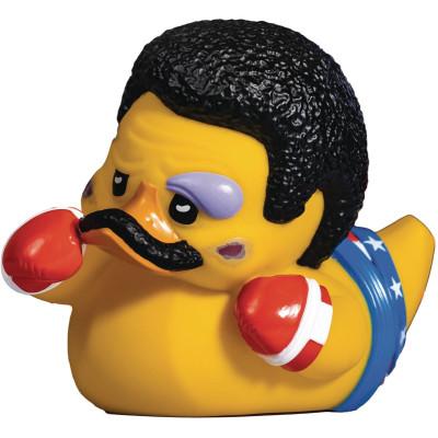 Фигурка Numskull Rocky - TUBBZ Cosplaying Duck Collectible - Apollo Creed (9 см)
