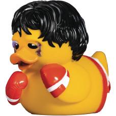 Фигурка Rocky - TUBBZ Cosplaying Duck Collectible - Rocky Balboa (9 см)