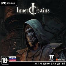 Inner Chains [PC, Jewel, русские субтитры]