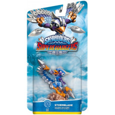 Интерактивная фигурка Skylanders: SuperChargers - Stormblade (Air) [PS4, Xbox One, PS3, Xbox 360, 3DS, Wii, Wii U]