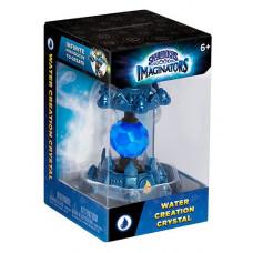Интерактивная фигурка Skylanders: Imaginators - Air Creation Crystal [PS4, Xbox One, PS3, Xbox 360, NS, Wii U]