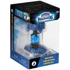 Интерактивная фигурка Skylanders: Imaginators - Water Creation Crystal [PS4, Xbox One, PS3, Xbox 360, NS, Wii U]