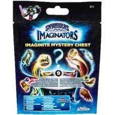 Skylanders: Imaginators - Imaginate Mystery Сhest [PS4, Xbox One, PS3, Xbox 360, NS, Wii U]