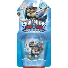 Интерактивная фигурка Skylanders: Trap Team - Fling Kong (Air) [PS4, Xbox One, PS3, Xbox 360, 3DS, Wii]
