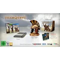 Titan Quest. Коллекционное издание [Xbox One, русская версия]