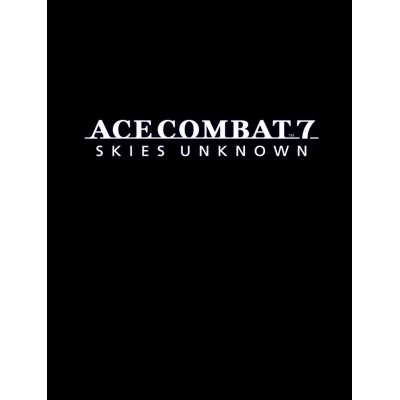 Ace Combat 7: Skies Unknown [Xbox One, русские субтитры]