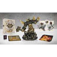 World of Warcraft. 15th Anniversary (код загрузки, без диска) [PC, русская версия]