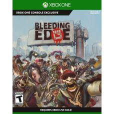 Bleeding Edge [Xbox One, английская версия]