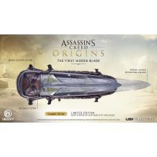 Наруч со скрытым клинком Assassin's Creed: Origins