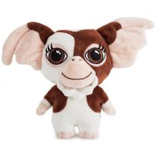 Мягкая игрушка Gremlins - Phunnys Gizmo (20 см)