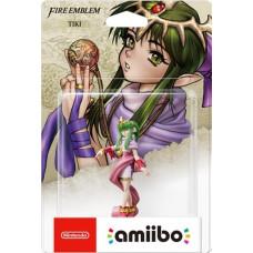 Интерактивная фигурка amiibo - Fire Emblem - Tiki