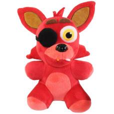 Мягкая игрушка Five Nights at Freddy's - Foxy (40 см)