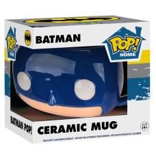 Кружка POP! Home - Batman 1966 (9.5 см)