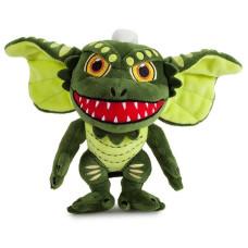 Мягкая игрушка Gremlins - Phunnys Stripe (20 см)