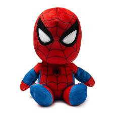 Мягкая игрушка Marvel Classic Spider-Man (20 см)
