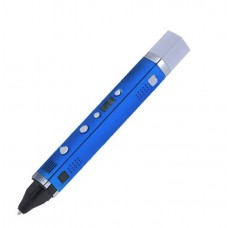 3D-ручка HONYA SC-4 (синяя)