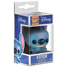 Брелок Disney - Pocket POP! - Stitch (4 см)