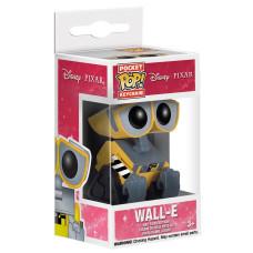 Брелок Disney - Pocket POP! - Wall-E (4 см)