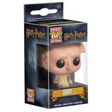 Брелок Harry Potter - Pocket POP! - Dobby (4 см)