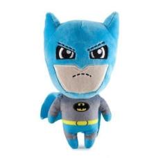 Мягкая игрушка DC Comics - Classic Batman (20 см)
