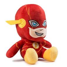 Мягкая игрушка Justice League - Flash (20 см)