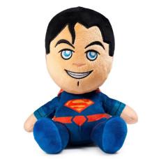 Мягкая игрушка Justice League - Superman (20 см)