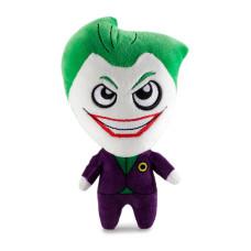 Мягкая игрушка DC Comics - Joker (20 см)