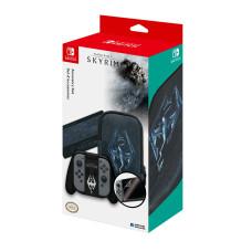 Набор аксессуаров HORI в стиле Skyrim для Nintendo Switch