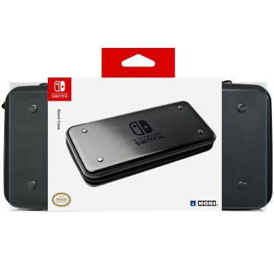 Защитный алюминиевый чехол Hori для Nintendo Switch