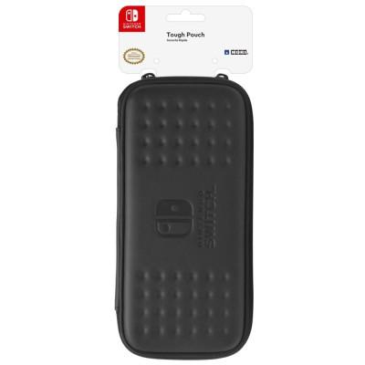 Защитный чехол Hori для Nintendo Switch