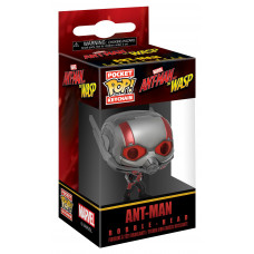 Брелок Ant-Man and the Wasp - Pocket POP! - Ant-Man (4 см)