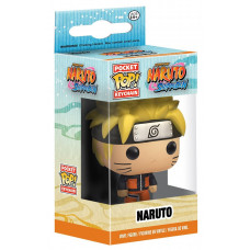 Брелок Naruto Shippuden - Pocket POP! - Naruto (4 см)