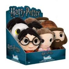 Мягкая игрушка SuperCute - Harry Potter - Series 2 (1 шт, 18 см)