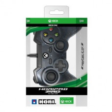 Проводной Геймпад HORI HORIPAD PRO для Xbox One / PC