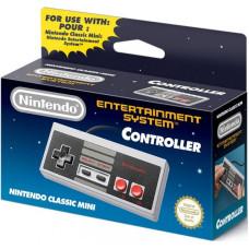 Контроллер Nintendo Classic Mini для NES