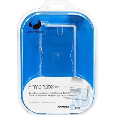 Футляр защитный пластиковый JoyTech ArmorLite для DS Lite
