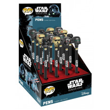 Ручка POP! - Star Wars: Rogue One (1 шт)