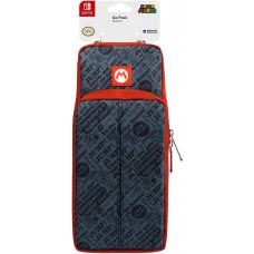 Нательная сумка для NS (Super Mario)