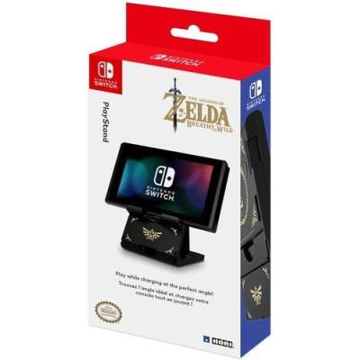 Подставка PlayStand для Nintendo Switch (The Legend of Zelda: The Breath of the Wild)