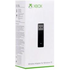 ПК адаптер для беспроводного геймпада Xbox One