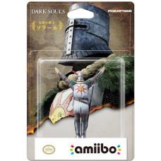 Интерактивная фигурка amiibo - Dark Souls - Solaire of Astora