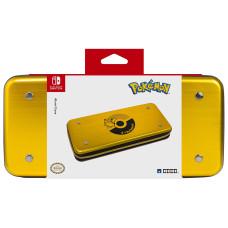 Чехол защитный металлический для NS (Pokémon)